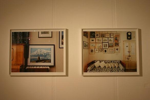 Exhibitions | Apeal